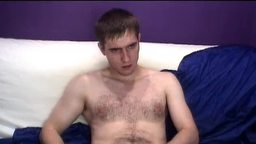 Quinten Q Private Webcam Show