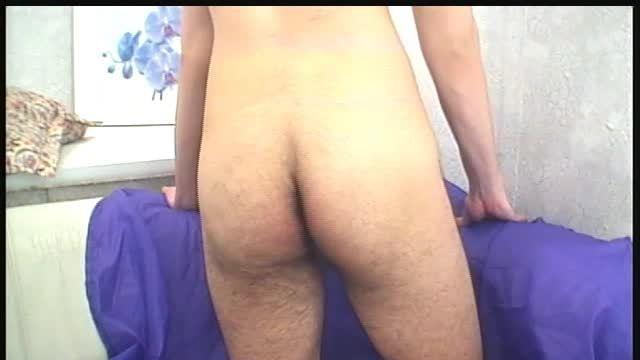 Shikamaru Private Webcam Show