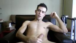Marcus Sevigny Private Webcam Show