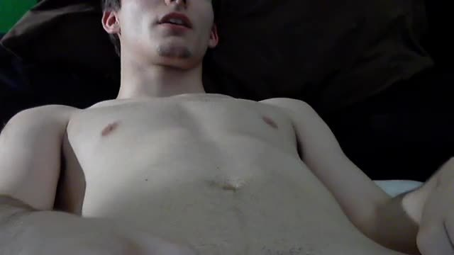 Max Ray Private Webcam Show