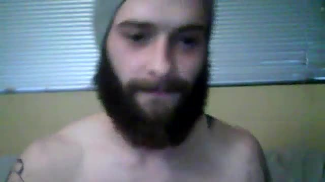 Remi Lebeaux Private Webcam Show