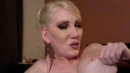 Ledonna Dubois Private Webcam Show