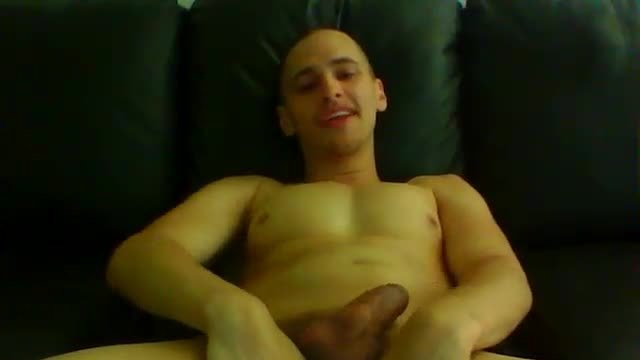 Deangelo Starr Private Webcam Show