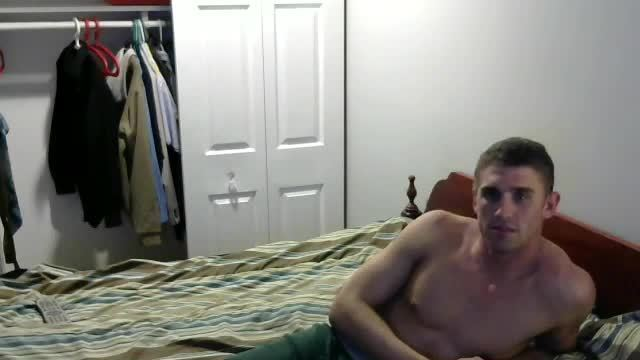 Neil Andrews Private Webcam Show