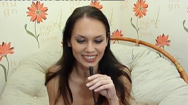 Aifa Love Private Webcam Show