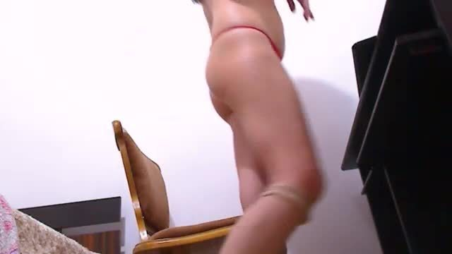 Carmen Nova Private Webcam Show