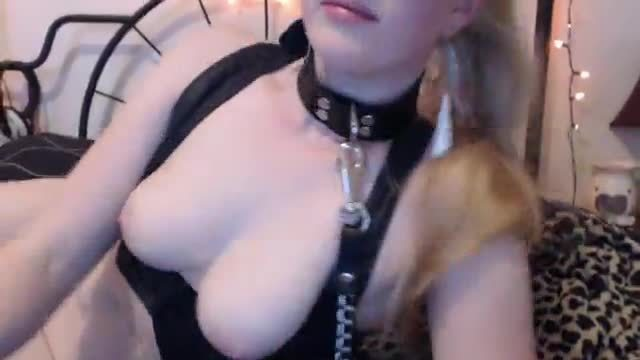 Jane Casper Private Webcam Show