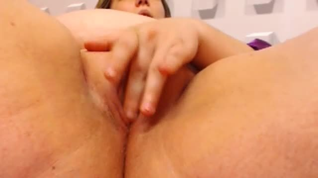 Adanna Ryder & Adrianna Lust Private Webcam Show