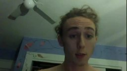 Bain Stark Private Webcam Show