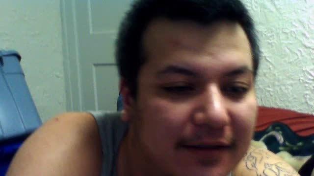 Daleesha Private Webcam Show