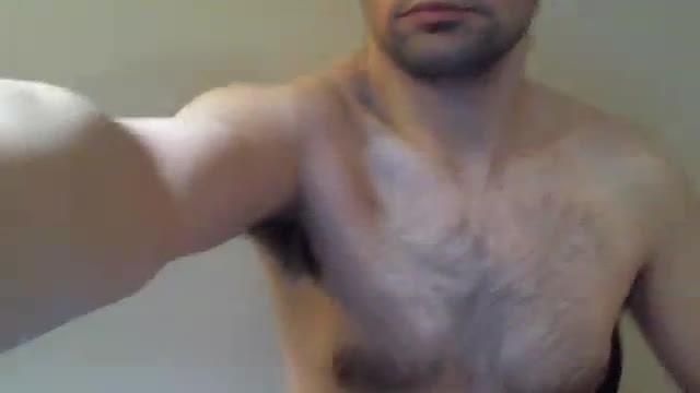 Eddie Lana Private Webcam Show
