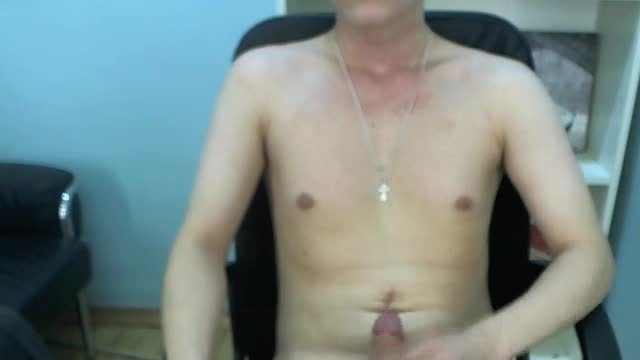 Samil X Private Webcam Show