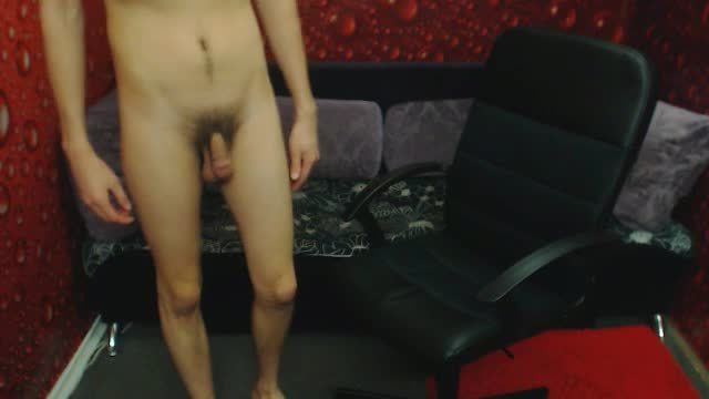 Djolin X Private Webcam Show