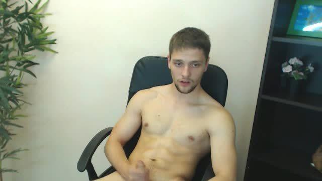 Dwayne H Private Webcam Show