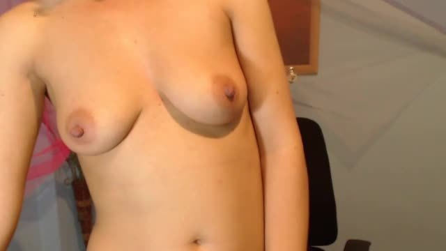 Tighty Jade Private Webcam Show