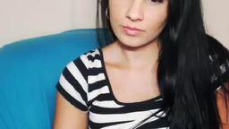 Elisa Sunny Private Webcam Show