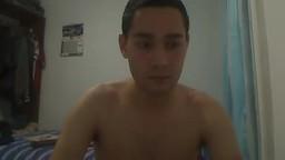 Sammuel C Private Webcam Show
