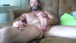 Joey Paris Private Webcam Show