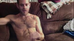 Ryan Private Webcam Show