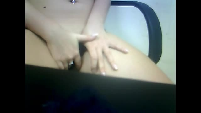 Anice Black Private Webcam Show