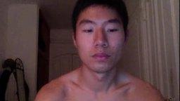 Tanasia U Private Webcam Show