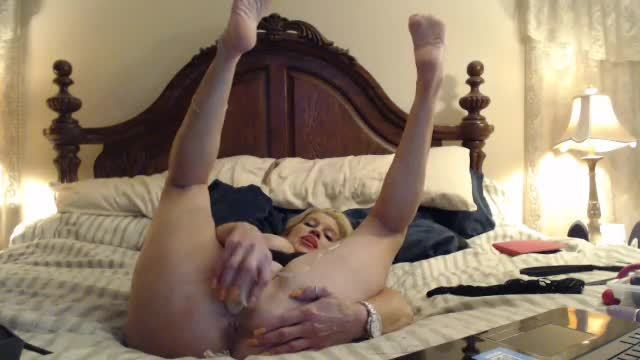 Jen Diamond Private Webcam Show