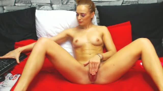 Clara Widsome Private Webcam Show