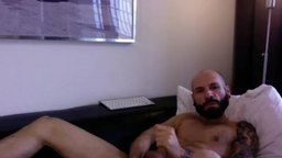 Kris Kurt Private Webcam Show