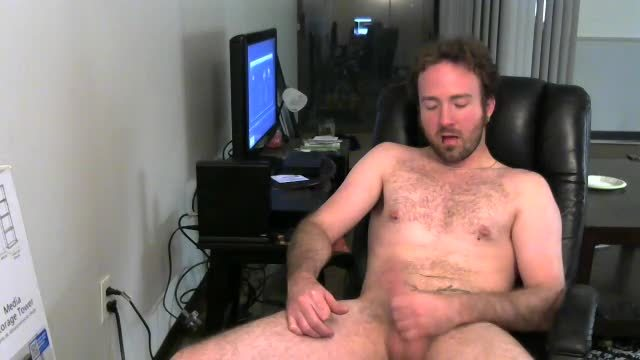 Jack Danger Private Webcam Show