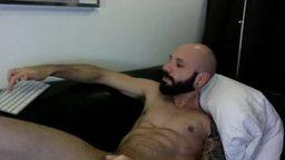 Kris Kurt Private Webcam Show