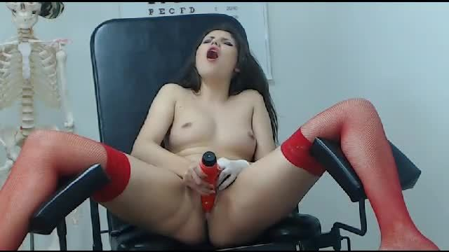 Tasty Ewa Private Webcam Show