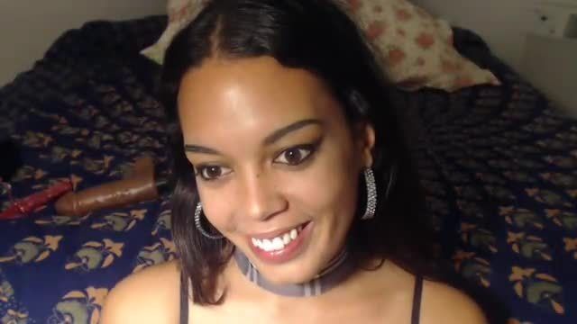 Tatiana Wilde Private Webcam Show
