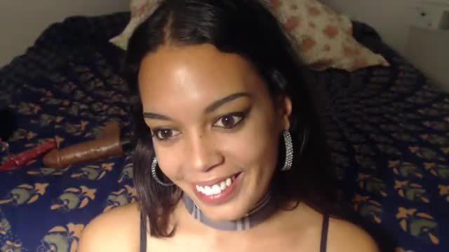Tatiana Wilde Private Webcam Show
