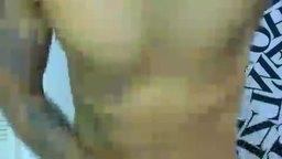 Marco Piolo Private Webcam Show