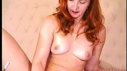 Dasha Honey Private Webcam Show