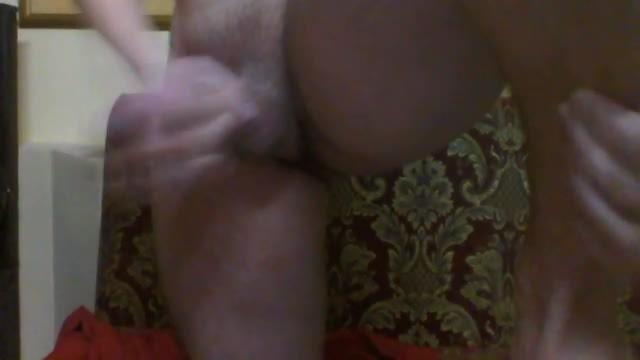 Aleks Jep Private Webcam Show