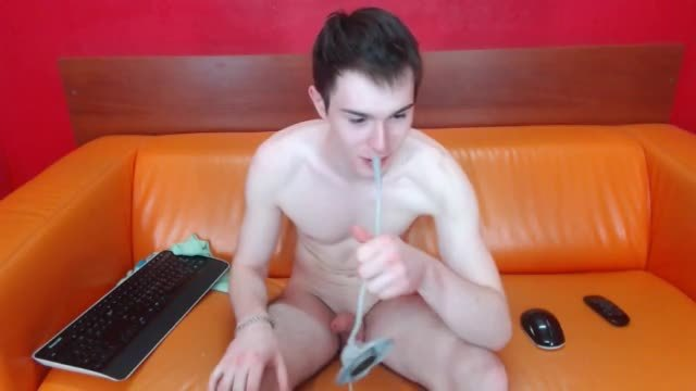 Dylan Nice Private Webcam Show