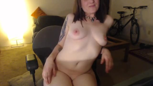 Trinity Stjames Private Webcam Show