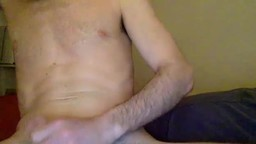 Colby Davis Private Webcam Show
