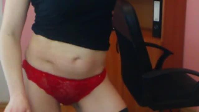 Maya Shine Private Webcam Show