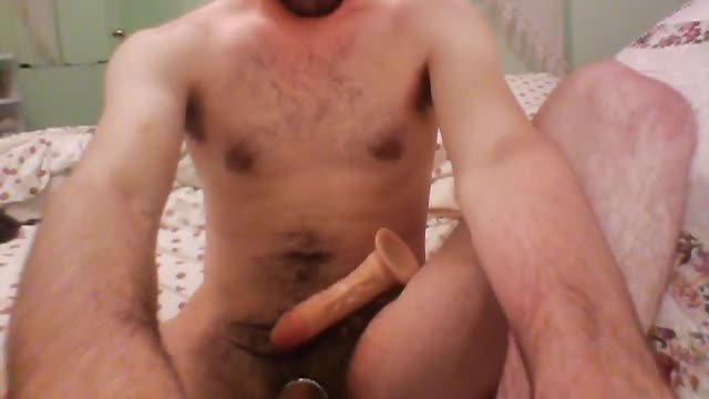 Zack Pierce Private Webcam Show