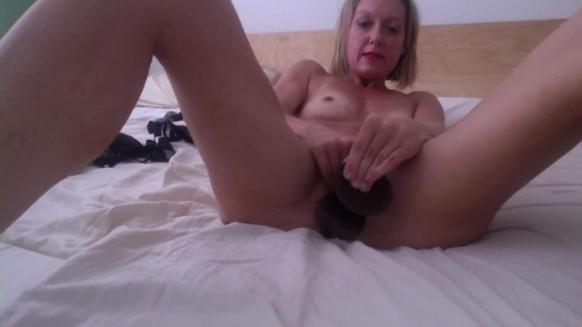 Cherry Gold Private Webcam Show