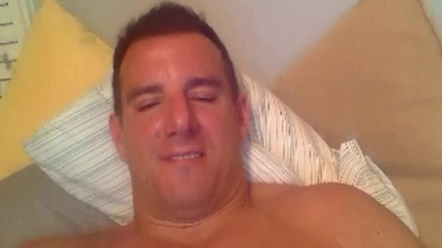 Nick Manson Private Webcam Show