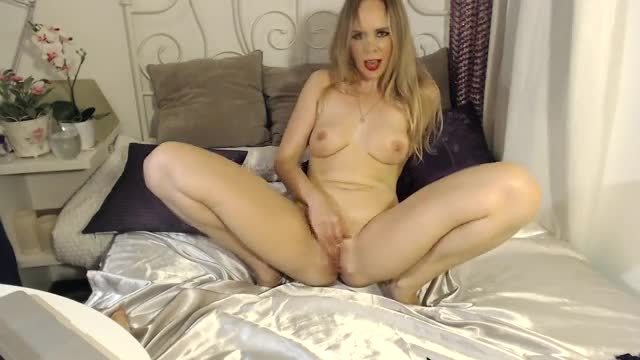 Sienna Jackson Private Webcam Show