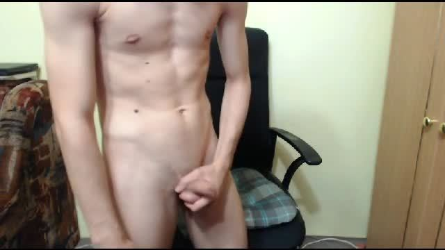 Nicho Nick Private Webcam Show