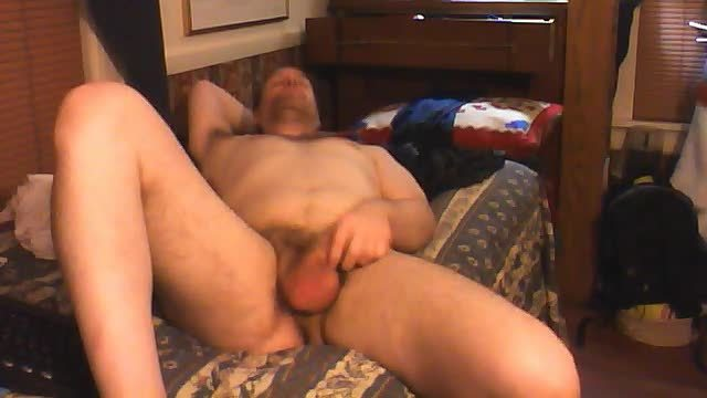 Kurt Ferguson Private Webcam Show
