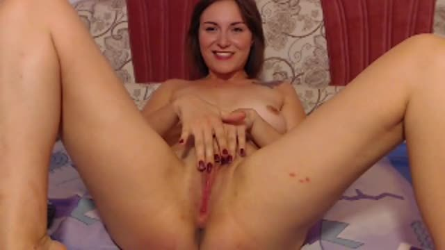 Isaella Private Webcam Show