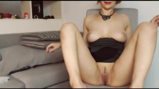 Casidy Joy Private Webcam Show