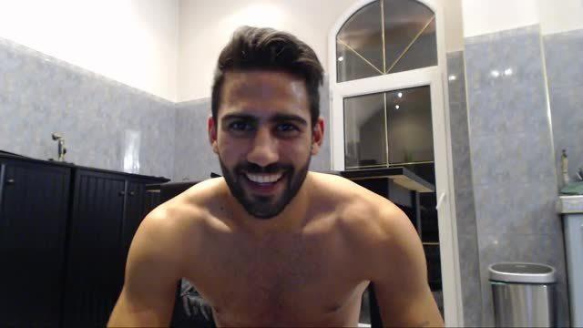Luigi Boselli Private Webcam Show
