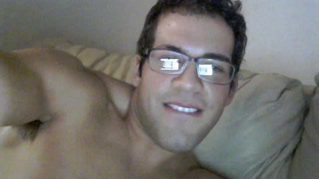 Group Chat: Hot Jerking Webcam Show